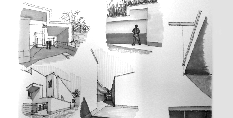 drawing work [alida szakolczai]