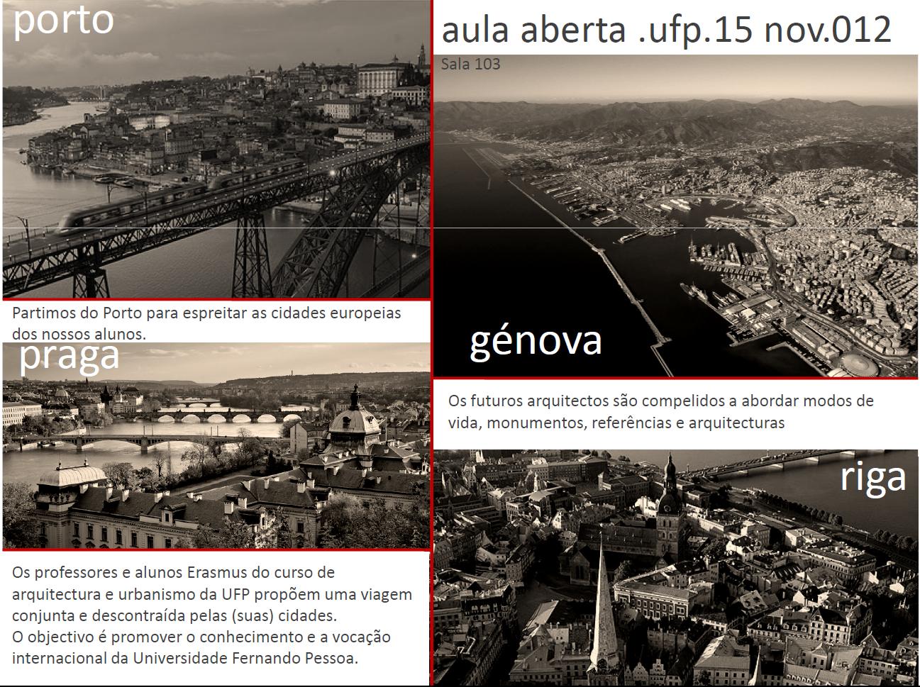 porto_praga_genova_riga