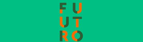 13º CONGRESSO DOS ARQUITECTOS | PARCERIA: UNIVERSIDADE FERNANDO PESSOA | WWW.13CONGRESSODOSARQUITECTOS.PT